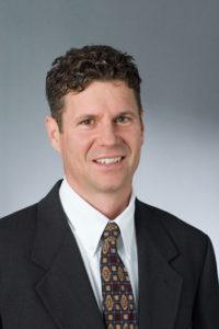 patent attorney Atlanta
